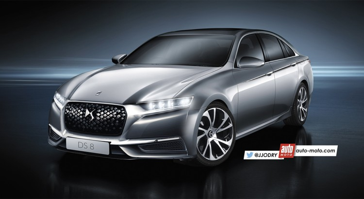 2019 - [DS automobile] 8 01-ds-11