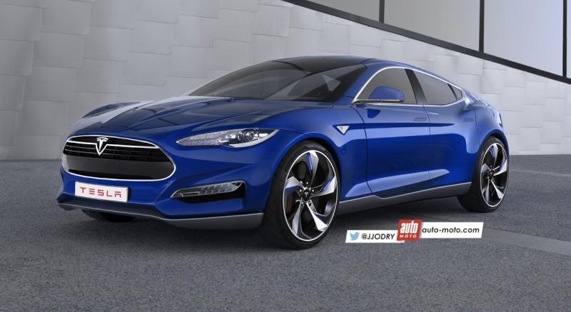 2016 - [Tesla] Model III 01-tes10