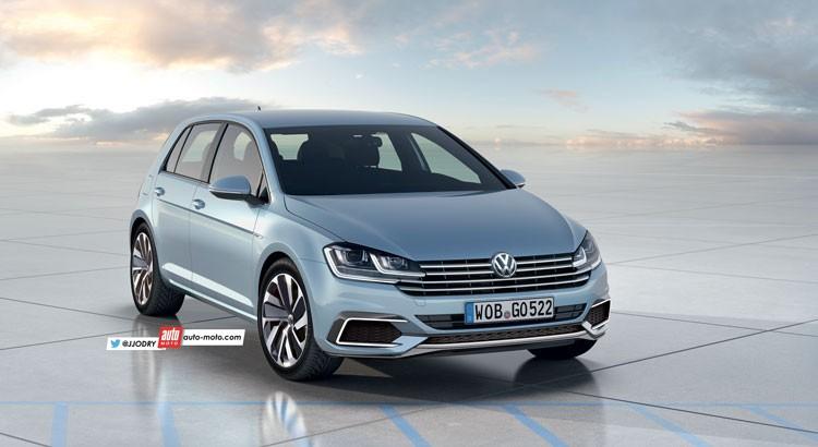 2020 - [Volkswagen] Golf VIII - Page 4 01-vw-10