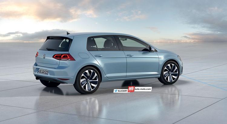 2020 - [Volkswagen] Golf VIII - Page 4 02-vw-11