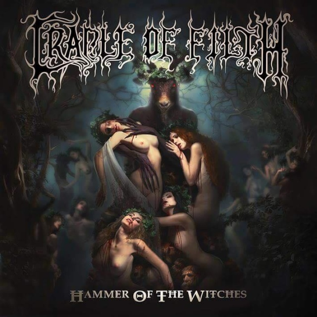 Hammer of the Witches Cof-ho10