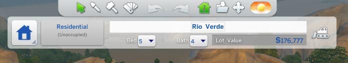 Building in the Sims 4: Tutorial Links 03_men10