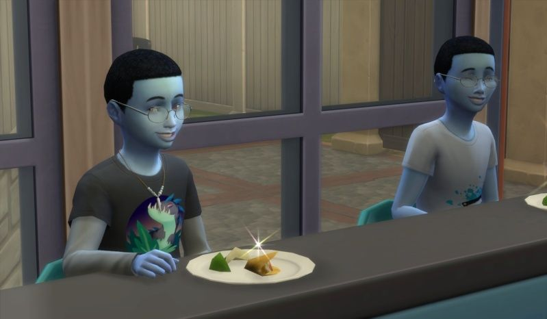Olie Sirat: Solitary Sim Seeking Simoleons by EQ *Goal Completed* - Page 4 04-03-12