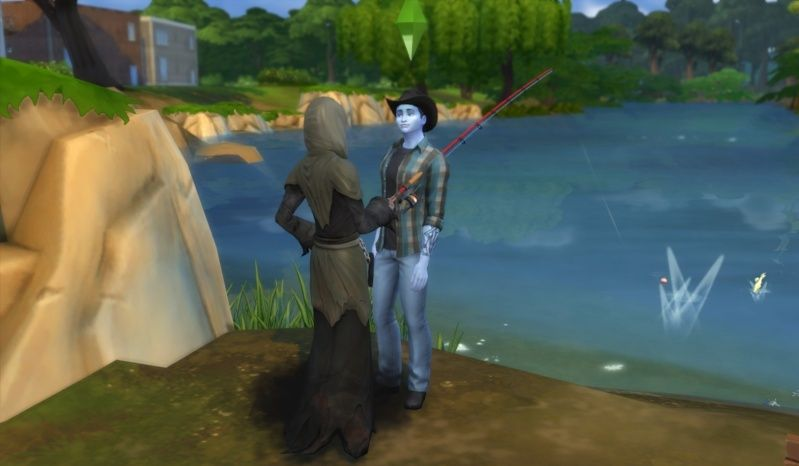 Olie Sirat: Solitary Sim Seeking Simoleons by EQ *Goal Completed* - Page 4 04-06-12