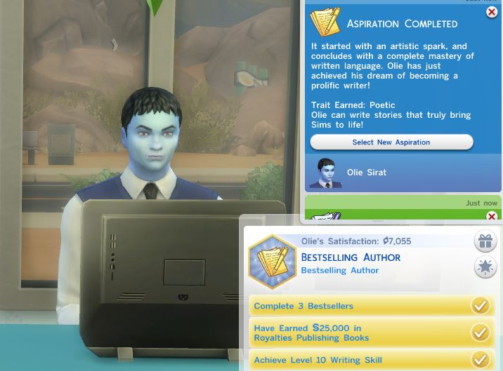 Olie Sirat: Solitary Sim Seeking Simoleons by EQ *Goal Completed* - Page 2 Best_s10