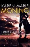 Fiebre anhelada - Karen Marie Moning Fiebre10