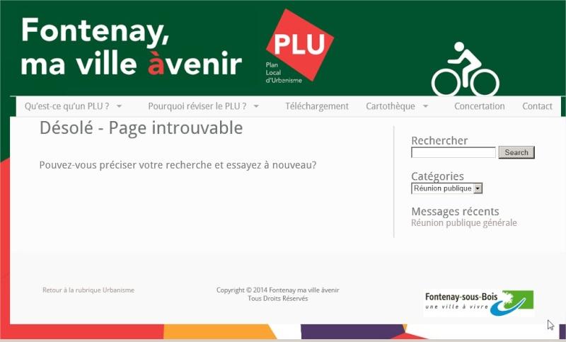 Modification du PLU en 2015 Plu_pa10