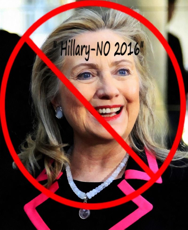 First Female Hispanic For President 2016 Hillar10
