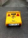 vends remorque moto (pour chien ou bagages) Arrier10