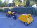 vends remorque moto (pour chien ou bagages) Avec_m11