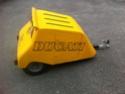 vends remorque moto (pour chien ou bagages) Coty_d12