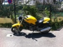 vends remorque moto (pour chien ou bagages) Ducat10