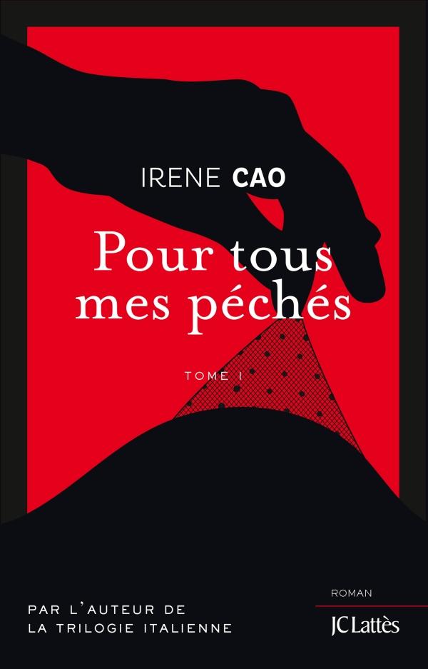 CAO Irene : Pour tous mes péchés 97827010