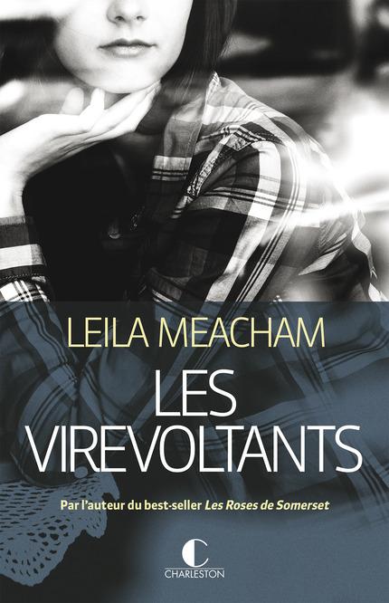 MEACHAM Leila :  Les Virevoltants Les_vi10