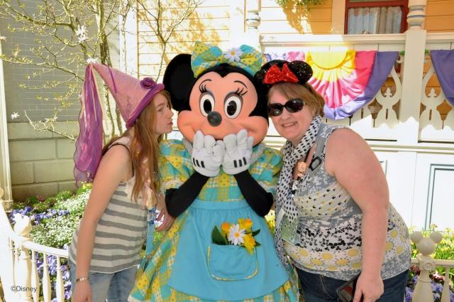 Mon Disney 2015 29142010