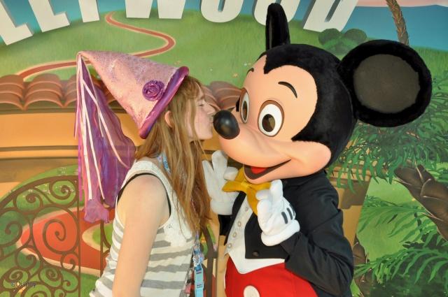 Mon Disney 2015 42140010