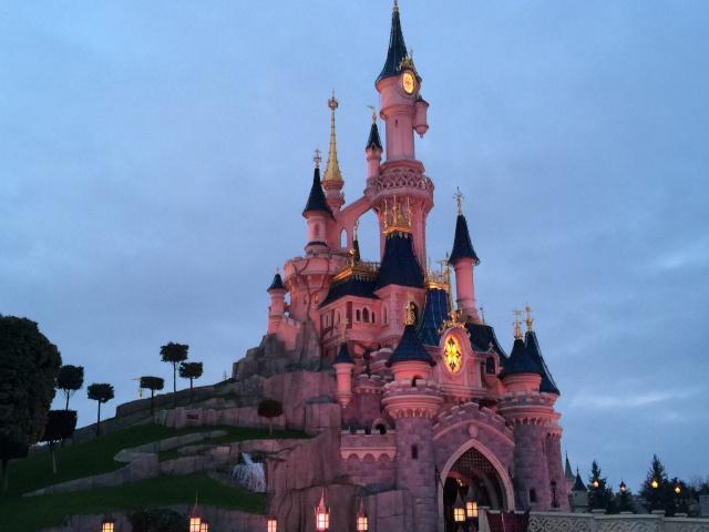 Mon Disney 2015 Img_1113