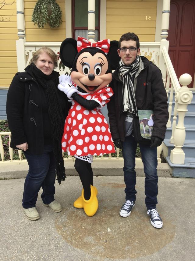 Mon Disney 2015 Img_1312