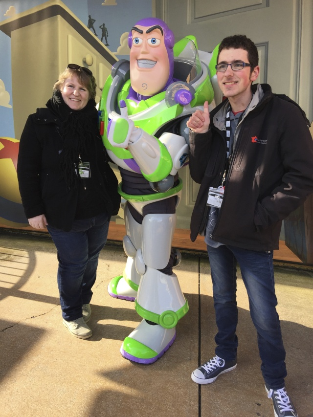 Mon Disney 2015 Img_1314