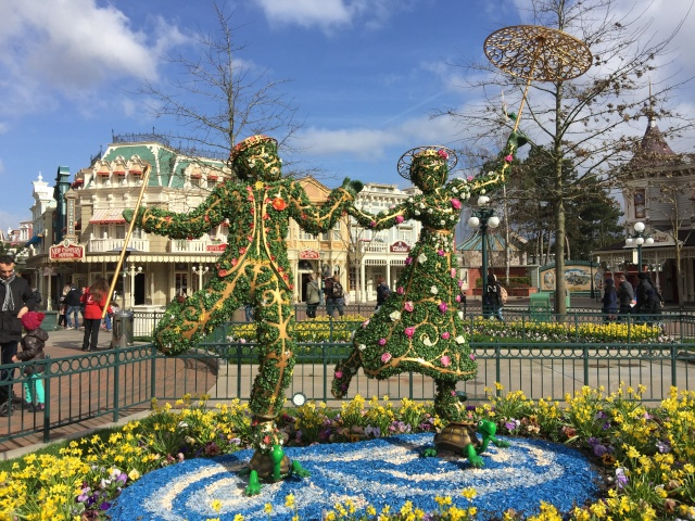 Mon Disney 2015 Img_1815