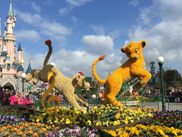 Mon Disney 2015 Img_1817