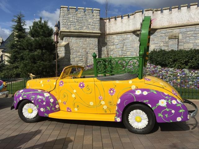 Mon Disney 2015 Img_1818