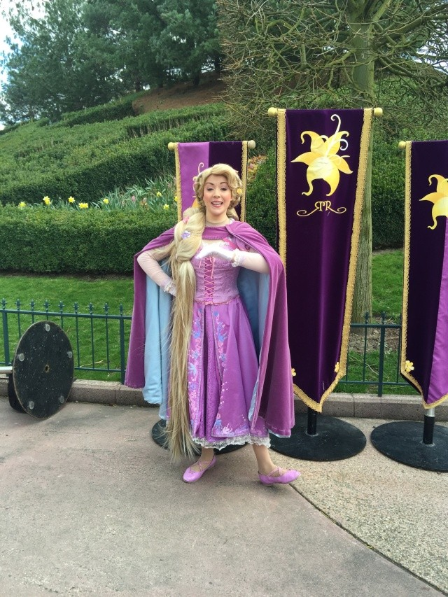 Mon Disney 2015 Img_1820