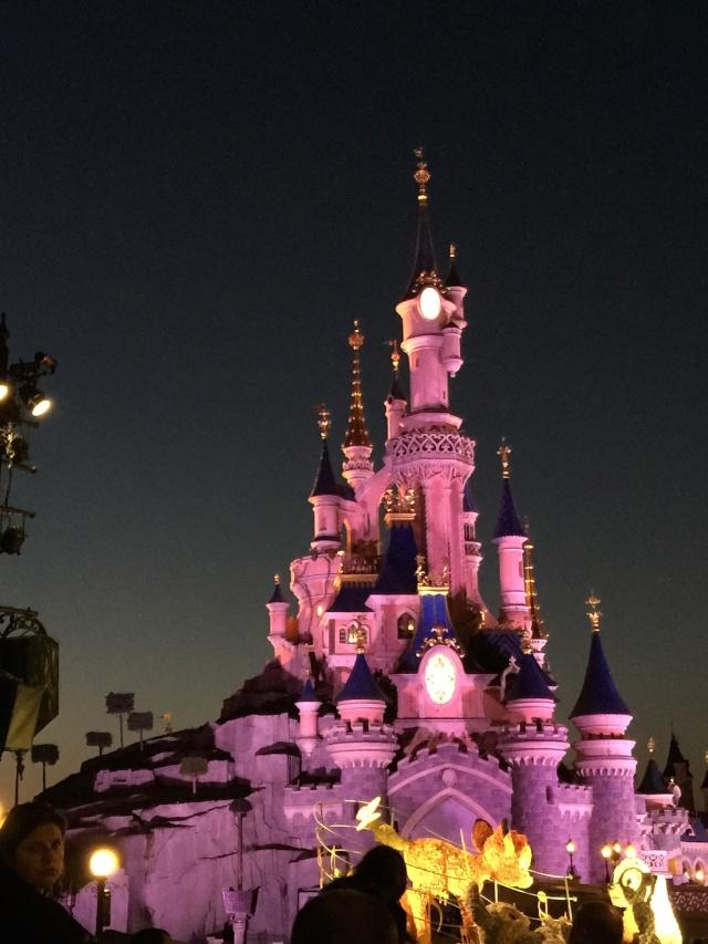 Mon Disney 2015 Img_2811