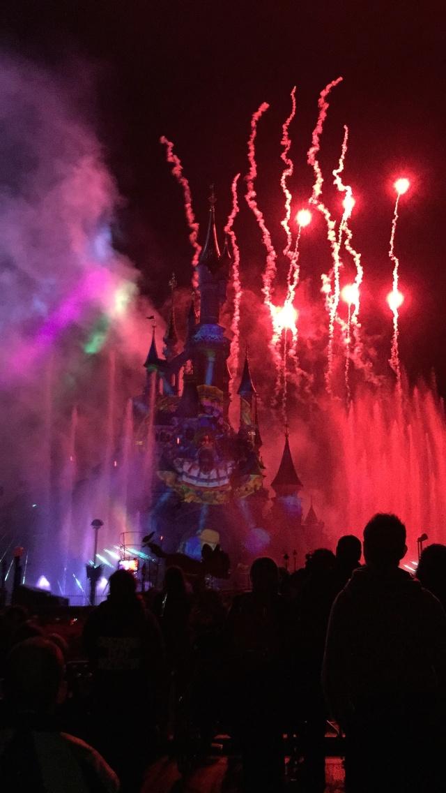 Mon Disney 2015 Img_2813