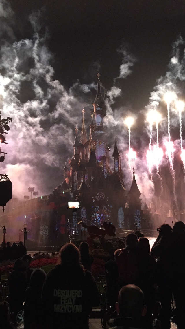 Mon Disney 2015 Img_2910