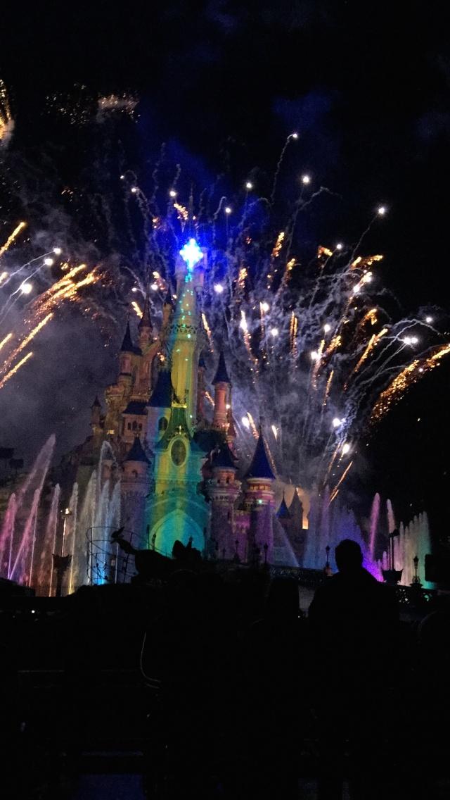Mon Disney 2015 Img_3110