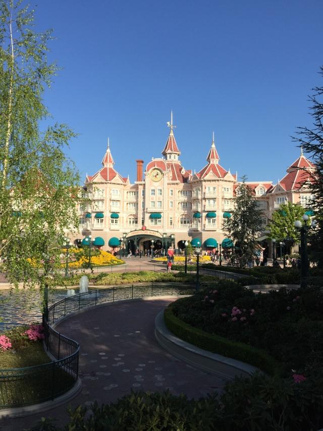 Mon Disney 2015 Img_3214