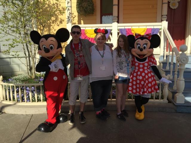 Mon Disney 2015 Img_3310