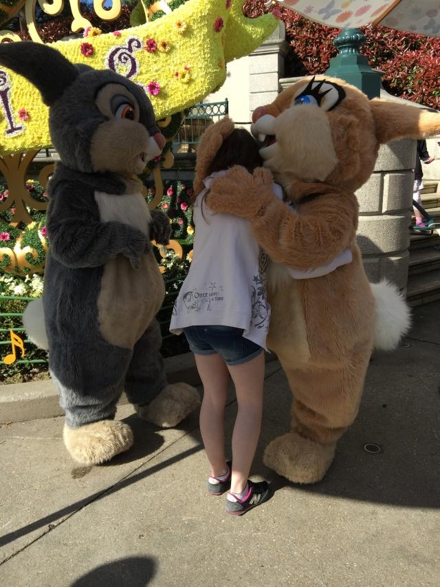 Mon Disney 2015 Img_3311