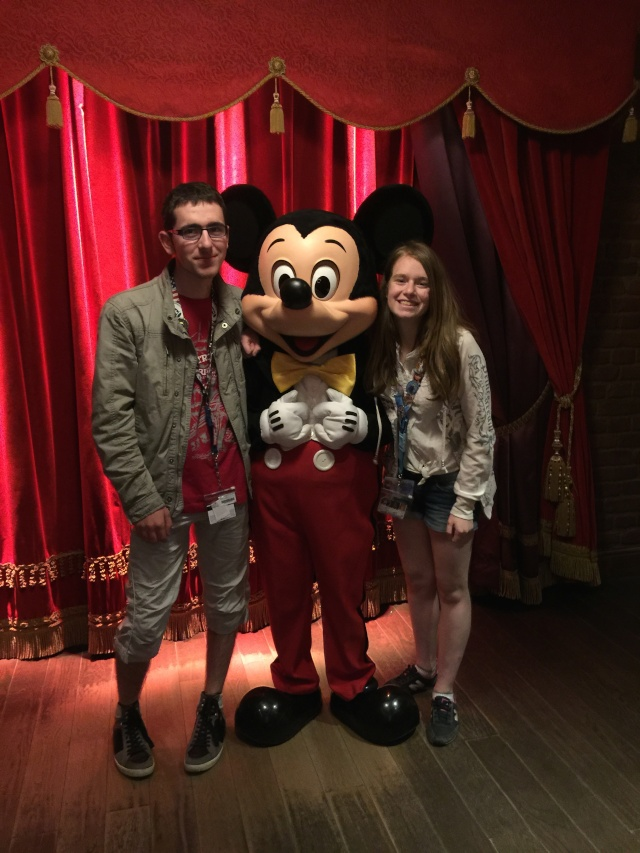 Mon Disney 2015 Img_3313