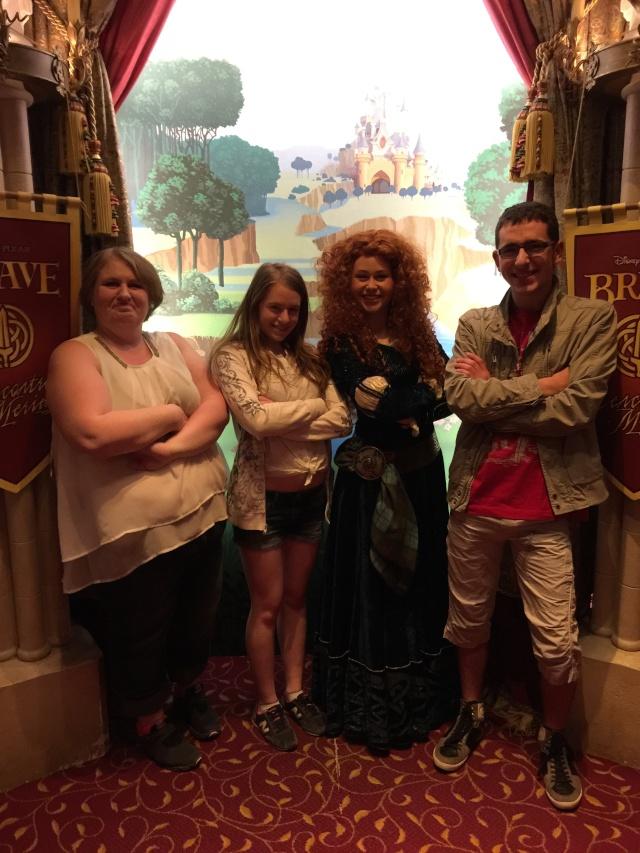 Mon Disney 2015 Img_3410