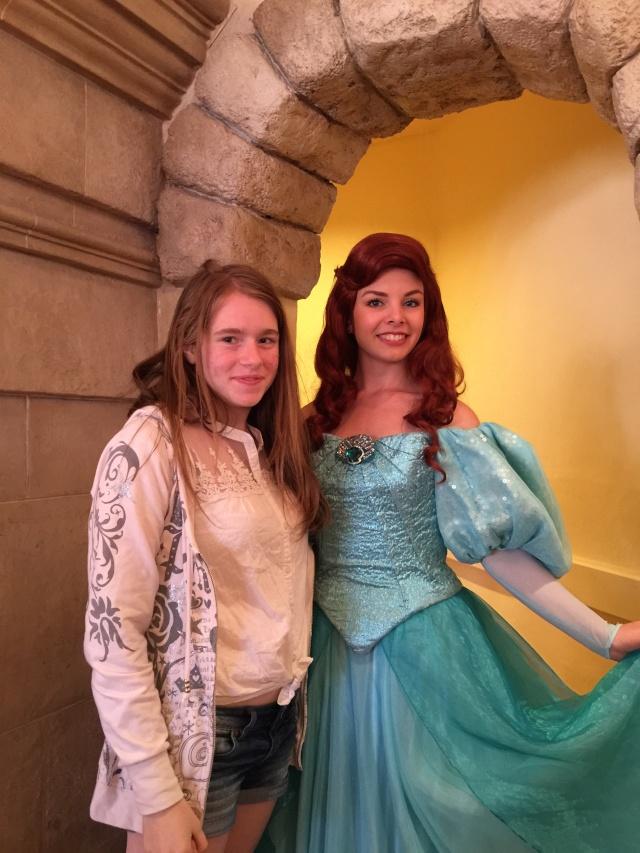 Mon Disney 2015 Img_3412