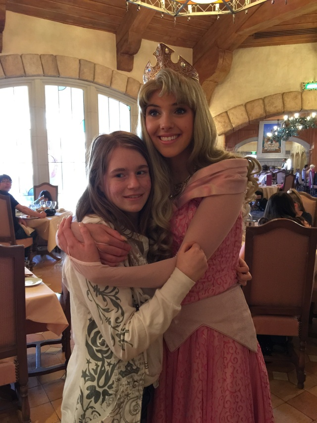 Mon Disney 2015 Img_3413