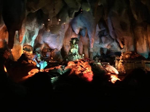 Mon Disney 2015 Img_3416