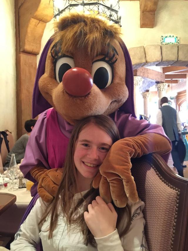 Mon Disney 2015 Img_3510