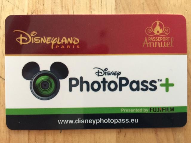Service PhotoPass à DisneyLand Paris - Page 5 Img_5511