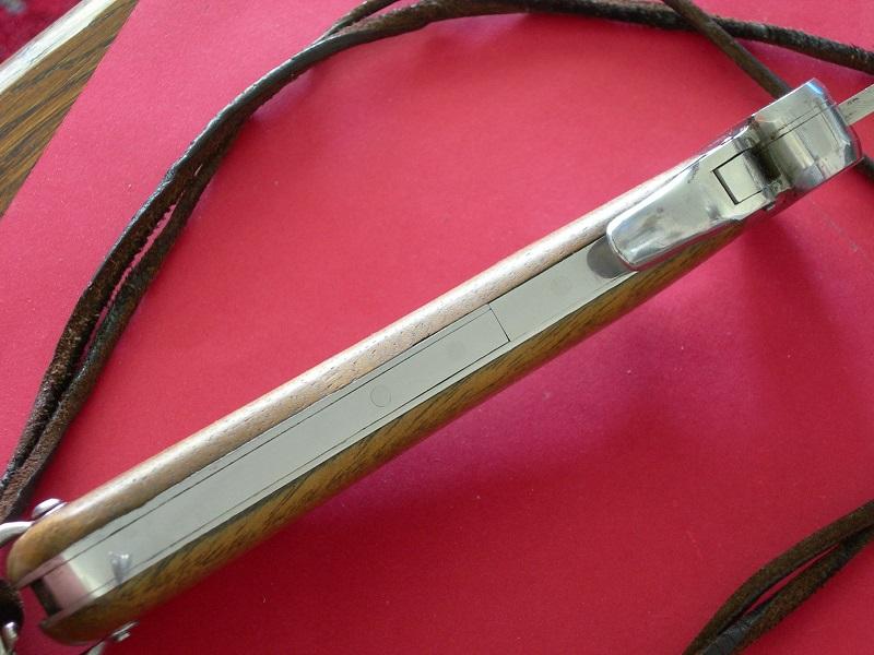 Kappmesser SMF .I modèle Dscn2913