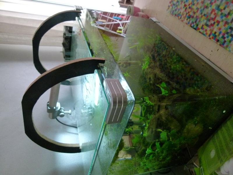 rampe maison Aquari20