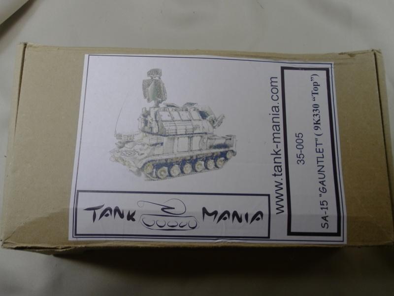 SA-15 Gauntlet  tankmania  1/35 Sam_3010