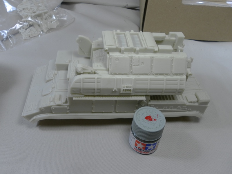 SA-15 Gauntlet  tankmania  1/35 Sam_3110