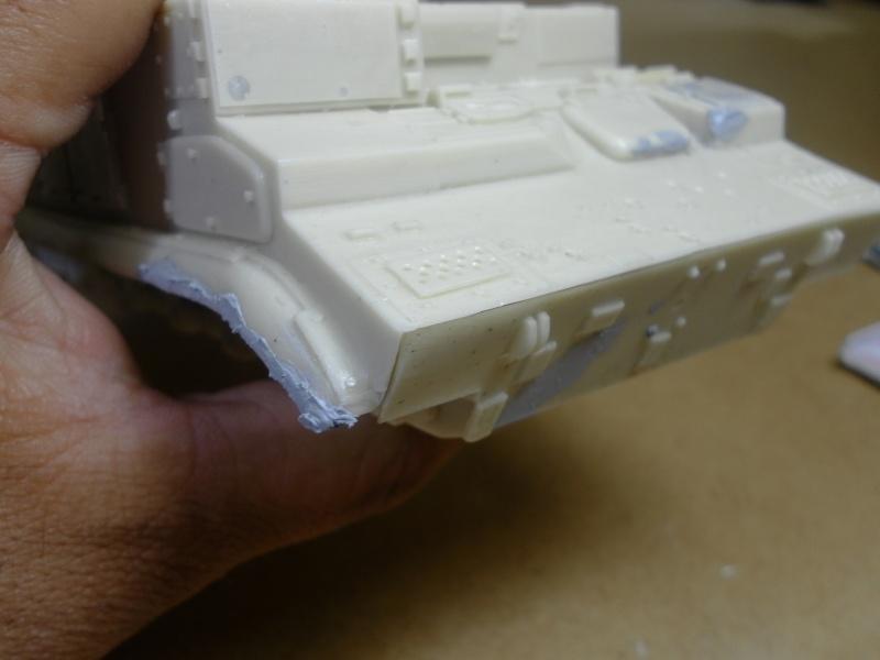 SA-15 Gauntlet  tankmania  1/35 Sam_3120
