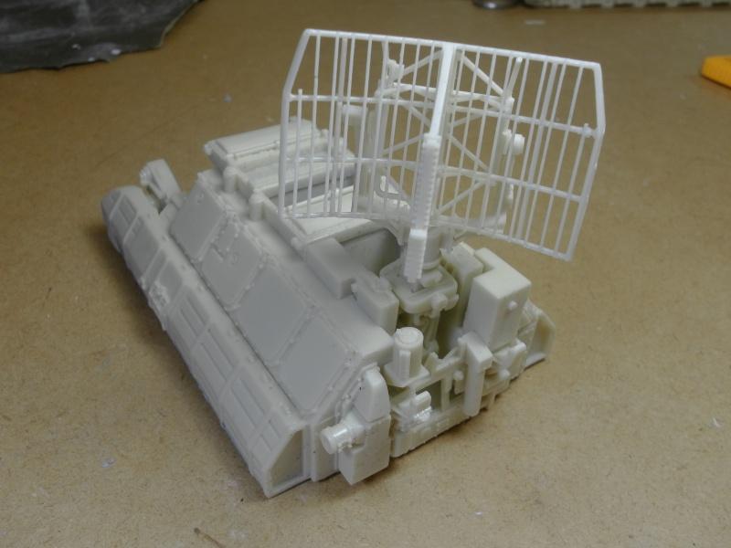 SA-15 Gauntlet  tankmania  1/35 Sam_3123