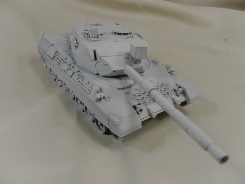 Léopard 1 A4, 4th Squadron, 293rd Panzer Bataillon (Meng 1/35) fini à 80% - Page 5 Sam_3210