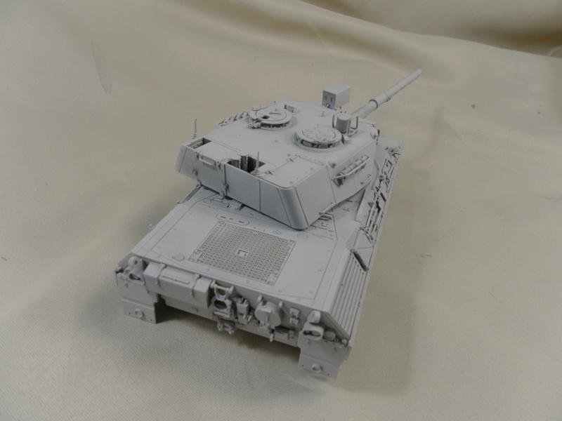 Léopard 1 A4, 4th Squadron, 293rd Panzer Bataillon (Meng 1/35) fini à 80% - Page 5 Sam_3211