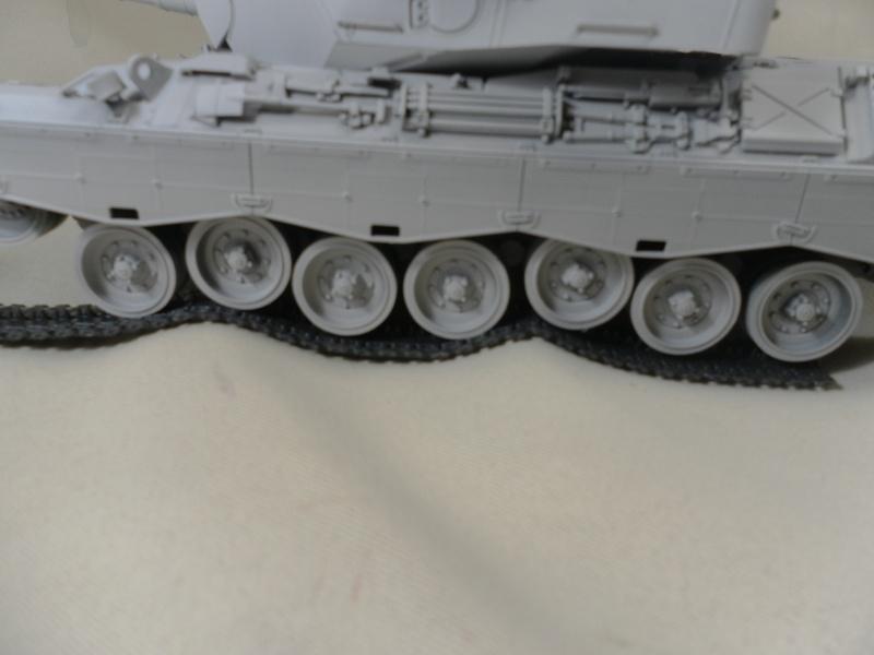 Léopard 1 A4, 4th Squadron, 293rd Panzer Bataillon (Meng 1/35) fini à 80% - Page 5 Sam_3212